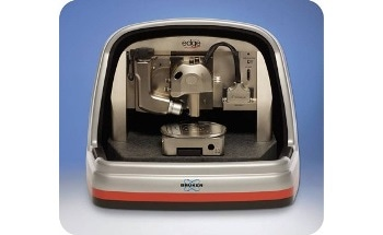 Dimension Edge Atomic Force Microscope (AFM) from Bruker