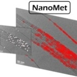 Nanomaterials Analysis - Software for the Quality Control Analysis of Nanomaterials - NanoMet