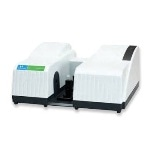 LAMBDA UV/Vis Spectrometers from Perkin Elmer – 265, 365 & 465 for Materials and Analytical Testing