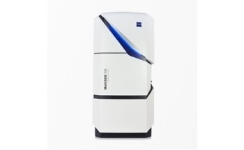 ZEISS MultiSEM 505/506: Fast SEM Designed for Continuous Operation