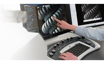 EVO MA with SmartSEM Touch - Interactive SEM Analysis