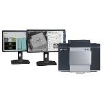 U9320B 8500B Field Emission Scanning Electron Microscope (FE-SEM) from Keysight Technologies