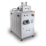 Angstrom Covap II Series Thin Film Deposition Systems