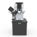 Helios G4 PFIB DualBeam™ for Materials Science