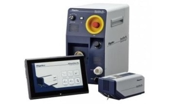 Non-Destructive Portable Stress Analyzer for Field and Indoor Use - SmartSite RS