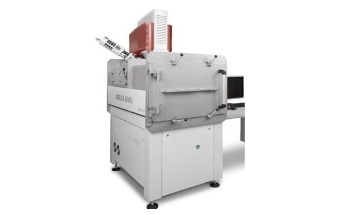 High-Performance FE-SEM System Equipped with an Extraordinarily Large Chamber—MIRA3 AMU