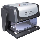 Skyray XRF Thick-800 XRF Analyzer
