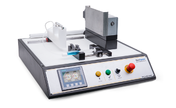 NS1 NanoSpinner: Electrospinning Equipment