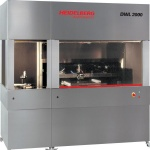 Heidelberg Instruments DWL 2000 Laser Lithography System