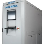 ALD 200L Series from Kurt J. Lesker Company