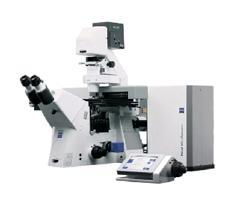 Carl Zeiss  PALM MicroTweezers and Force Measurement