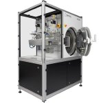 TFS 500 Atomic Layer Deposition System from Beneq