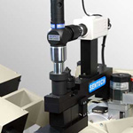 Fast and Precise Thin Film Measurement with the SENresearch