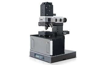 WITEC alpha300 S Scanning Near-field Optical Microscope