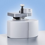 The SENTERRA Raman Microscope from Bruker Optics