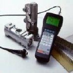SIGMASCOPE SMP10 Electrical Conductivity Measurement System from Fischer Instrumentation