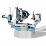 X-Ray Diffractometer - X'Pert PRO MRD from PANalytical