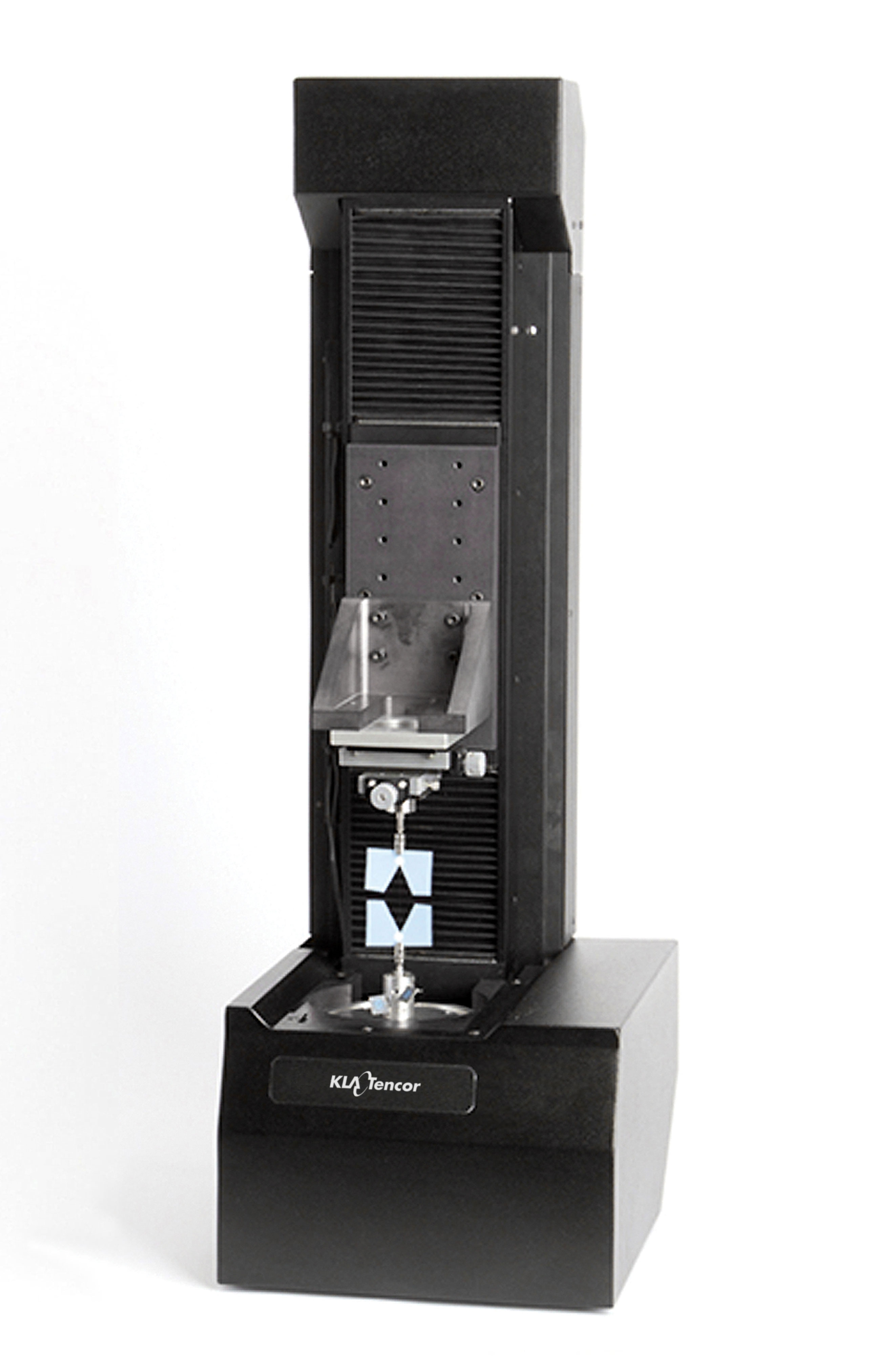 Universal Testing Machine for Nanomechanical Characterization - T150 from Agilent