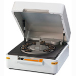 Epsilon 3 XL - Benchtop XRF Spectrometer from PANalytical