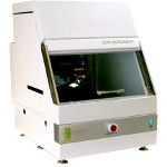 Precision Surface Metrology Optical Non-contact Profiler - Zeta 300 from Zeta Instruments