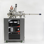 Hot Filament Chemical Vapor Deposition System by Blue Wave Semiconductors