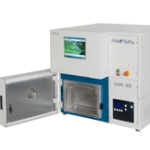 Ion 40 Gas Plasma System by PVA TePla