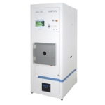 IoN 100 Gas Plasma System by PVA TePla