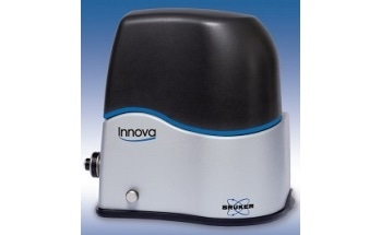 Scanning Probe Microscope (SPM) - Innova from Bruker