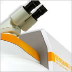 inVia Raman Microscope from Renishaw