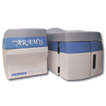 Photoluminescence Mapping and Imaging System - LabRAM ARAMIS-PL from Horiba