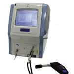 innoRam Raman Spectrometer System from B&W Tek