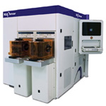 Aleris 8500 from KLA Tencor - Film Thickness and Composition Measurement