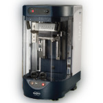 Bruker CETR-Apex Nano & Micro Indenter & Scratcher