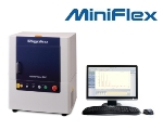 MiniFlex Benchtop X-ray diffraction (XRD) Instrument