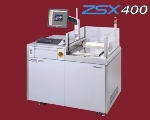 ZSX 400 Wavelength Dispersive X-Ray Fluorescence Spectrometer