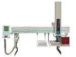 CTC Analytics / Leap Technologies CombiPAL Headspace, SPME Autosampler - Conquer Scientific