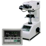 Leco LM300-Series Microindentation Hardness Testing System