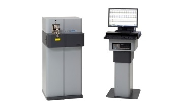 SpectroMAXx Stationary Metal Analyzer