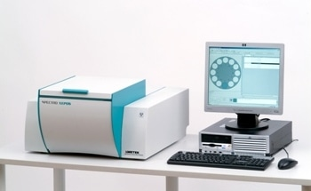 SPECTRO XEPOS - XRF Spectrometer from SPECTRO Analytical Instruments