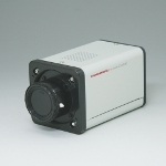 C10000-401 - High Dynamic Range Time Delay Integration Camera from Hamamatsu