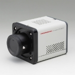 C10000-801 - TDI Camera with High Dynamic Range for Fluorescence Imaging from Hamamatsu