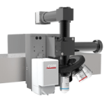 CSM Instruments Atomic Force Microscope