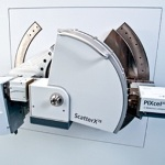 ScatterX78 for Nanomaterials Analysis from PANalytical Instruments