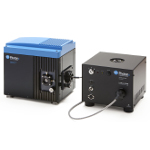 Photon etc TLS VIS-2 - Tunable Laser Source