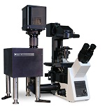 IMA - Hyperspectral Photoluminescence Imager from Photon etc