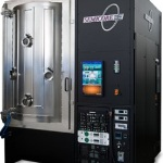 SC3500 Evaporation System from Semicore