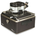 MFP-3D Origin™ - Affordable Atomic Force Microscope (AFM) from Asylum Research