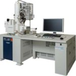 Cold Field Emission SEM for Analytical Microanalysis – Hitachi SU8200