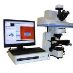 DynaMyc Spectrofluorometer from Horiba Scientific