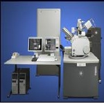 FEI V600CE Focused Ion Beam (FIB) System